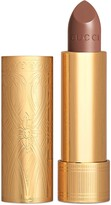 Thumbnail for your product : Gucci 106 Tacey Hazel, Rouge a Levres Satin Lipstick