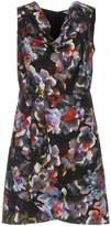 Yumi YUMI' Short dresses - Item 34740416