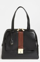 Marc Jacobs 'Checkers - Charlie' Satchel