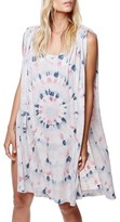 Free People Women's Kaleidoscope Tunic