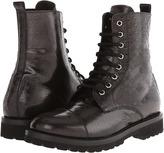 Philipp Plein Warrior Boots