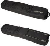 Dakine High Roller 175cm Snowboard Bag