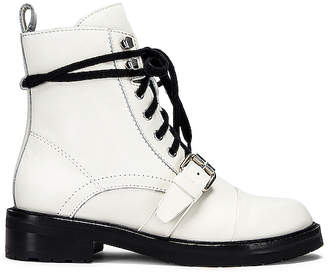 AllSaints Donita Boot