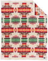 Thumbnail for your product : Pendleton Chief Joseph Blanket - Orange