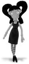 Disney Frankenweenie Elsa Van Helsing Plush Doll - 22''