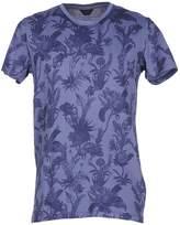 Jack and Jones T-shirts - Item 37869769