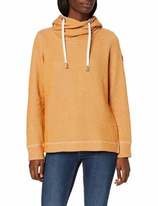 edc by Esprit Women's 109cc1j005 Sweatshirt