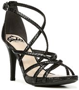 Fergalicious Hannah Women's High Heels