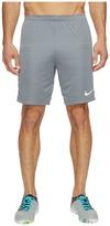 Nike Dry Academy Soccer Short Men's Shorts