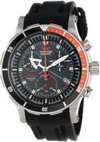 Vostok Europe Vostok-Europe Men's 6S30/5105201 Tritium Tube Illumination Watch