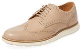 Cole Haan Original Grand Derby Shoe