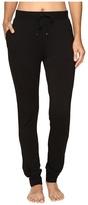 Lauren Ralph Lauren Lounge Jogger Pants