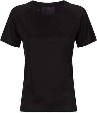 adidas Runner Mesh Panel T-Shirt
