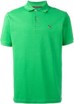 Paul Smith classic polo shirt - men - Cotton - S
