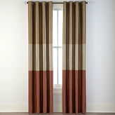 Studio StudioTM Trio Grommet-Top Curtain Panel