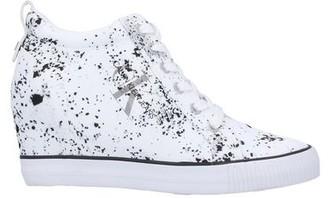 Calvin Klein Jeans Low-tops & sneakers
