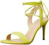 Aldo Women's Marilyn Dress Sandal