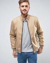 ONLY & SONS Harrington Jacket