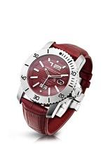 AB Watches Alessanro Baldieri - Seamonster Watch