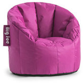 Bea Kids' Dipper Bean Bag Chair, Quick Ship
