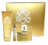 English Laundry Notting Hill Femme Gift Set