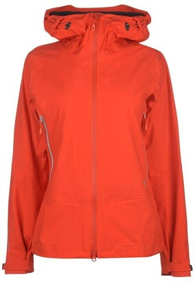 Mountain Hardwear Hardwear Superforma Jacket Ladies