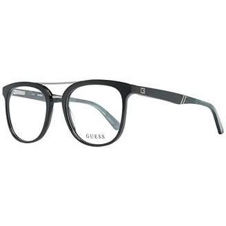 GUESS Unisex's GU1953 001 Optical Frames