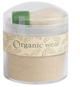 Physicians Formula Organic wearTM 100% Natural Origin Loose Powder - Translucent Light Organics