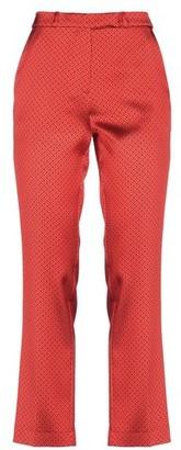 Etro Casual trouser