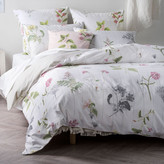 Marie Claire Theresa Multi Quilt Cover Set