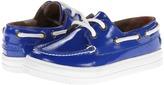 Burberry K1-Reece P Boys Shoes