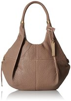 Vince Camuto Marlo Medium Hobo Bag
