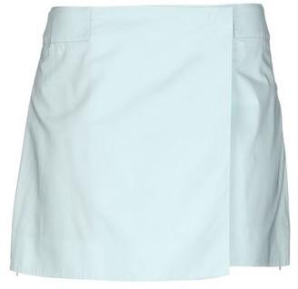 Joseph Mini skirt