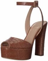 Giuseppe Zanotti Women's I900000 Heeled Sandal