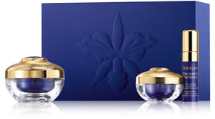 Guerlain Orchidee Imperiale 2013 Discovery Set