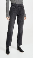 Anine Bing Kate Jeans
