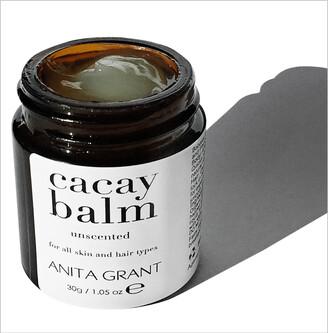 Anita Grant Cacay Balm
