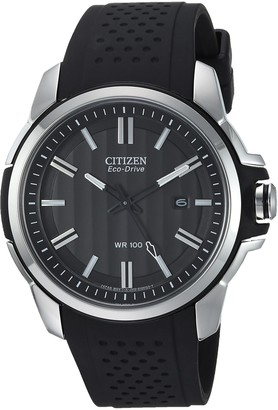 Citizen Drive from Eco-Drive Men's Watch with Date AW1150-07E