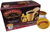 Bed Bath & Beyond 12-Count Door County Coffee & Tea Co.® Breakfast Blend for Single Serve Coffee Makers