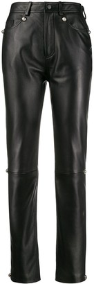 Christopher Kane Dome trousers