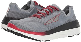 Altra Footwear Duo 1.5
