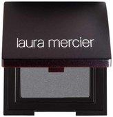 Laura Mercier Luster Eye Colour - Celestial 0.09oz (2.6ml)