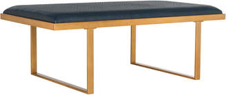 Safavieh Millie Loft Bench/Coffee Table