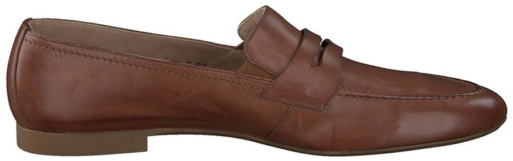 Details about  /Paul Green Cailey Loafer