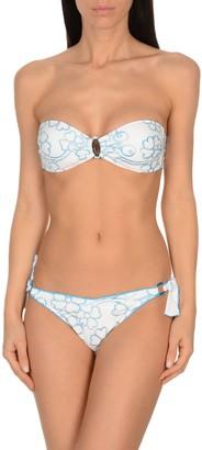 Flavia PADOVAN Bikinis - Item 47216964JV