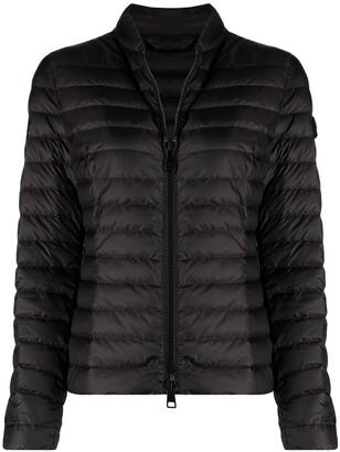 Peuterey Classic Padded Jacket