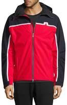 J. Lindeberg Ski Men's M Sitkin Jacket