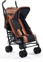 Infant Mima Bo Stroller