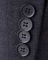 Skopes Darwin Smart Wool Mix Suit Jacket Short