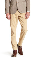 Brooks Brothers Milano Beige Khaki Dress Pant